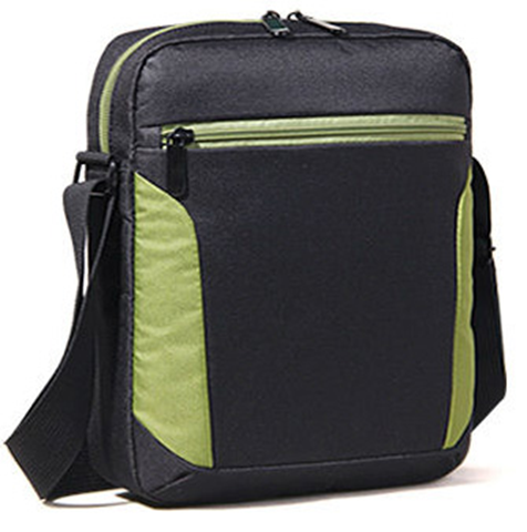 Túi Messenger City Elite DTBG S8304W