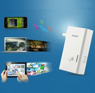 Cloud High Power Router Box 5000mAh