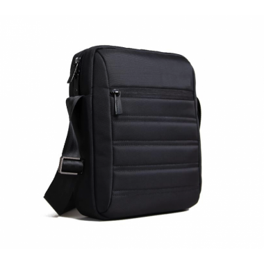 Túi Messenger City Elite DTBG S8244W