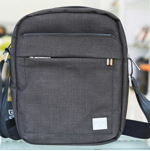 Túi Messenger City Elite DTBG D8937W